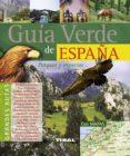 GUIA VERDE DE ESPAÑA (PEQUEÑOS TESOROS) - 9788499282206 - VV.AA.