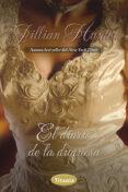 el diario de la duquesa (ebook)-jillian hunter-9788499447506