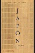 JAPON: GASTRONOMIA - 9780714877716 - NANCY SINGLETON HACHISU