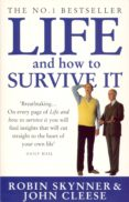 life and how to survive it (ebook)-cleese john-robin skynner-9781446490716