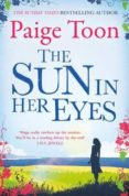 THE SUN IN HER EYES - 9781471138416 - PAIGE TOON