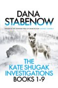 THE KATE SHUGAK INVESTIGATIONS (EBOOK) - 9781788549516 - DANA STABENOW