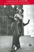 frederick ashton: founder choreographer of the royal ballet-cristina franchi-9781840024616