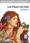 les fleurs du mal-charles baudelaire-9782081451216