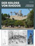 DER KOLOSS VON RHODOS (EBOOK) - 9783945751916
