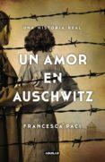 un amor en auschwitz (ebook)-francesca paci-9788403518216