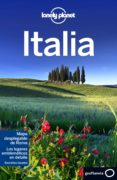 ITALIA 2016 (LONELY PLANET) (7ª ED.) - 9788408148616 - VV.AA.
