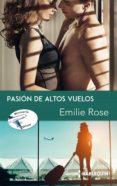 Descarga gratuita de Ebook italiano MÁS QUE UN MILLONARIO - HEREDERA SECRETA 9788413287416 de EMILIE ROSE MOBI ePub PDF