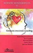 GIMNASIA EMOCIONAL Y COACHING - 9788415212416 - VV.AA.
