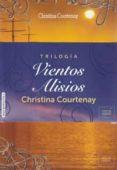 PACK VIENTOS ALISIOS - SERIE COMPLETA (3 LIBROS) - 9788416550616 - CHRISTINA COURTENAY