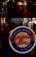 conquista plena (dive bar-3)-kylie scott-9788416973316