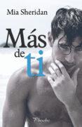 MAS DE TI - 9788417683016 - MIA SHERIDAN