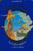 LAS AVENTURAS DEL MAGICO FINN: LOS POLVOS MAGICOS Y OTRAS AVENTUR AS - 9788428526616 - ANNA CASALIS
