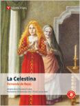 LA CELESTINA (CLASICOS ADAPTADOS) - 9788431615116 - FERNANDO DE ROJAS
