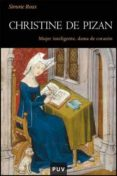 christine de pizan-simone roux-9788437074016