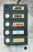 el inquilino (ebook)-javier cercas-9788439735816