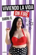 viviendo la vida on fire (ebook)-9788448025816