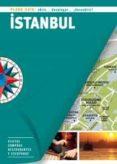 ISTANBUL 2014: PLANO GUIAS - 9788466653916 - VV.AA.