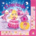 CENICIENTA (30 SONIDOS) - 9788467731316 - VV.AA.