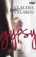 GIPSY - 9788468790916 - CLAUDIA VELASCO