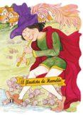 FLAUTISTA DE HAMELIN - 9788478642816 - MARGARITA RUIZ ABELLO