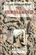 YO, ABDERRAMAN III - 9788480051316 - CLARA ARAHUETES PEREZ