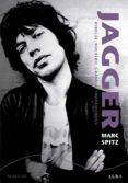 jagger (ebook)-marc spitz-9788484287216