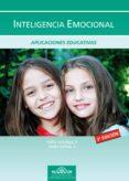 INTELIGENCIA EMOCIONAL. APLICACIONES EDUCATIVAS - 9788489967816 - ANTONIO VALLES ARANDIGA