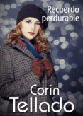 recuerdo perdurable (ebook)-corin tellado-9788491624516
