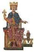el arte de la cetreria de federico ii: siglo xiii (2 vols.)-federico ii de hohenstaufen-9788495767516