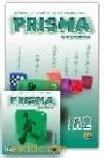 PRISMA CONTINUA A2 LIBRO DEL ALUMNO (INCLUYE CD) - 9788498480016 - VV.AA.