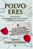 POLVO ERES (EBOOK) - 9788499705316 - NIEVES CONCOSTRINA