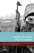 torres de piedra (ebook)-wojciech jagielski-9788499921716