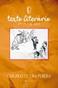 Libros gratis para descargar a reproductores de mp3. O TEXTO LITERÁRIO EM SALA DE AULA CHM RTF FB2 en español