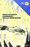 BARNABO DELL MONTAGNE - 9788804670216 - DINO BUZZATI