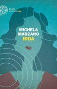 IDDA - 9788806239916 - MICHELA MARZANO