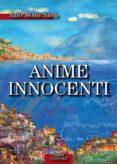 ANIME INNOCENTI (EBOOK) - 9788899531416