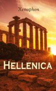 Descarga de ebooks gratis. HELLENICA 4057664556226 en español