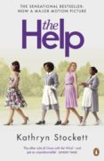 the help (ebook)-kathryn stockett-9780141973326