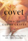 covet-tracey garvis graves-9780142181126