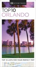 Buscar libros de descarga gratuita DK EYEWITNESS TOP 10 ORLANDO ePub FB2 DJVU in Spanish de  9780241434826