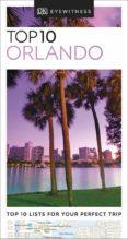 Descargar libros electrónicos google pdf DK EYEWITNESS TOP 10 ORLANDO de