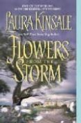 FLOWERS FROM THE STORM - 9780380761326 - LAURA KINSALE