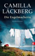 die engelmacherin (ebook)-camilla lackberg-9783843705226