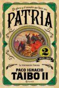 PATRIA 2 (EBOOK)