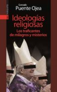 ideologias religiosas-gonzalo puente ojea-9788415313526