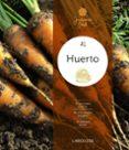HUERTO (4ª ED.) - 9788416641826 - VV.AA.