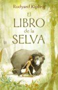 EL LIBRO DE LA SELVA (ALFAGUARA CLÁSICOS) - 9788420488226 - RUDYARD KIPLING
