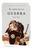 el arte de la guerra (ebook)-9788427036826