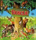 JUEGA EN EL BOSQUE - 9788428533126 - TONY WOLF